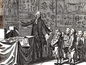 Basedows Elementarwerk 1774
